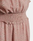 ETEL DRESS ROSE thumbnail