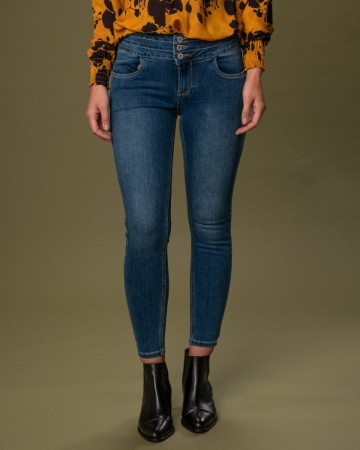 PIA JEANS MB