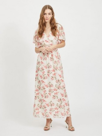 VIKATHRYN DRESS
