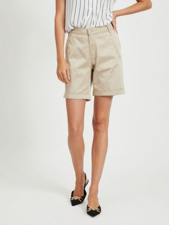 VICHINO SHORTS BIRCH