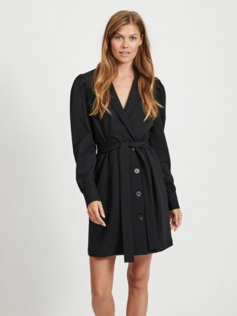 VIMARY BLAZER/DRESS