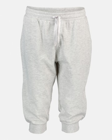 ROSIE CAPRI LIGHT GREY