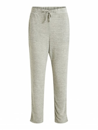 VILUNE PANT LIGHT GREY