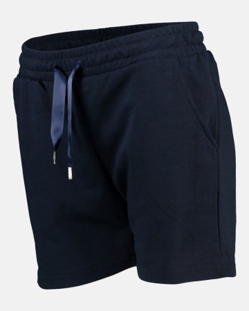 ROSIE SHORTS NAVY