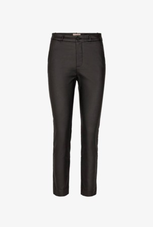 SOLVEJ COOPER PANTS SORT